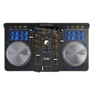 Mesa de Mistura Universal DJ Guillemot