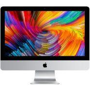 "Apple iMac 4K 21,5"" i7-3,6GHz   16GB   SSD 256GB   Radeon Pro 560"