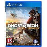 Ghost Recon Wildlands – PS4