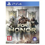 For Honor – PS4