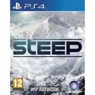 Steep – PS4