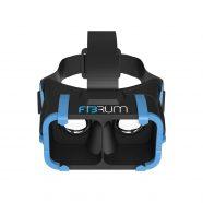 Óculos VR Fibrum Pro