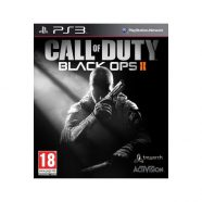 Call Of Dutty Black Ops 2 – PS3
