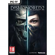 Dishonored 2 – PC