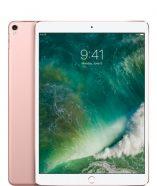 Apple iPad Pro 10.5″ 256GB WIFI Rose Gold