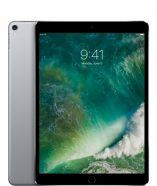 Apple iPad Pro 10.5″ 64GB WIFI Space Gray