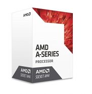 AMD Bristol Ridge A6 9500 (3.4GHz) AM4