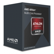 AMD Bristol Ridge ATHLON X4 950 (3.5GHz) AM4