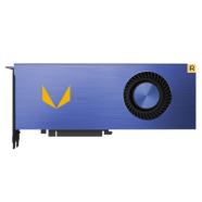 AMD Radeon Vega Frontier Air 16GB HBM2