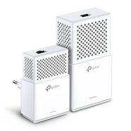 TP-LINK AV1000 PLC KIT