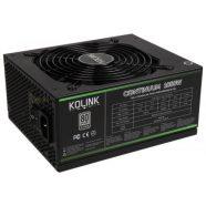 Kolink Continuum 1050W 80+ Platinum