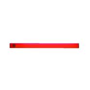 Cooler Master LED strip Dual Pack Vermelho