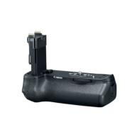 Canon BG-E21 Preto punho de bateria de câmara digital