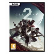 Destiny 2 – PC