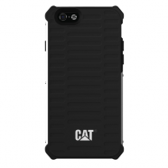 Caterpillar Capa Active Urban para iPhone 6 – Black
