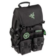 Mochila Razer Tactical Pro Backpack 17″