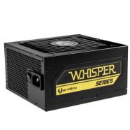 BitFenix Whisper M 550W 80+ Gold
