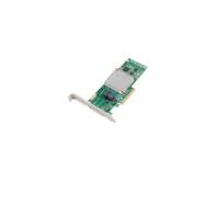 Controladora Adaptec SATA/SAS 8405E Bulk