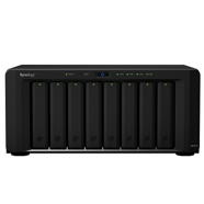 NAS Synology Disk Station DS1817