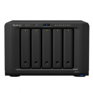 NAS Synology Disk Station DS1517+ 2GB