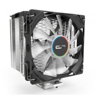 Cooler CPU Cryorig H7 Quad Lumi RGB