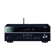 YAMAHA AMP AV RX-V483 BK