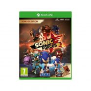 Sonic Forces – Xbox One