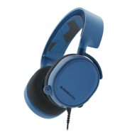 SteelSeries Arctis 3 7.1 Surround Boreal Blue