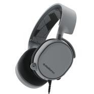 Steelseries Arctis 3 7.1 Surround Gaming Headset Slate Grey