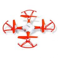 Drone Ninco Air Orbit