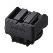 Sony Adaptador Flash ADP-MAA
