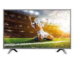 Hisense H60N5705 SmartTV 60″ LED 4K UHD