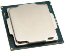 Intel Core i5 8600K (3.6GHz) Socket 1151 – TRAY