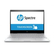 HP Spectre x360 13-AE004NP, 13,3″, 8 GB RAM