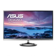 ASUS Designo MZ27AQ 27″ Wide Quad HD IPS