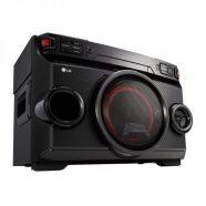 LG SIST AUDIO OM4560