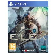 Elex – PS4