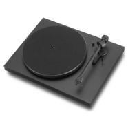 Gira-Discos Pro-ject Debut III