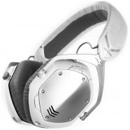 V-MODA Crossfade Wireless Branco
