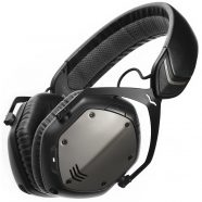 V-MODA Crossfade Wireless Preto