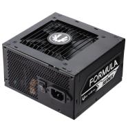 Fonte BitFenix Formula 550W 80+ Gold