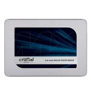 Crucial MX500 1TB SATA III