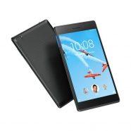 LENOVO TAB4 TB-7504X 7″ 16GB 4G