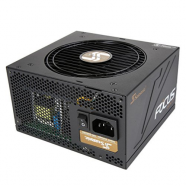 Seasonic Focus 450W 80+ Gold