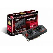 Asus Radeon RX 570 Expedition 4GB