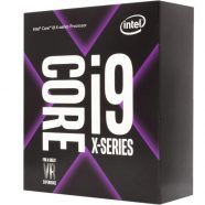 Intel Core i9-7960X Sixteen-Core 2.8GHz c/ Turbo 4.2GHz 22MB Skt2066