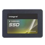 Integral 240GB V2