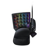 Razer Tartarus V2 Mecha-Mebrane Gaming Keypad