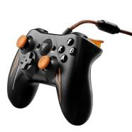 Thrustmaster GP XID 2960821 eSport Edition Black