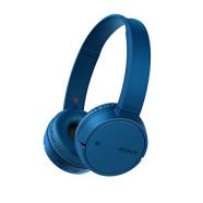 Sony WH-CH500 Wireless Bluetooth Azul